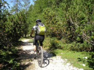 mountain-bike-175217_1280