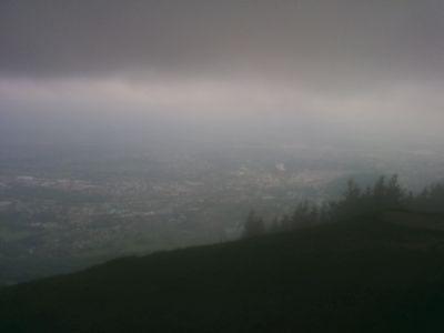 Mai16Salzburg2