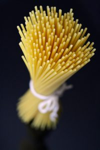 hungerast_pasta
