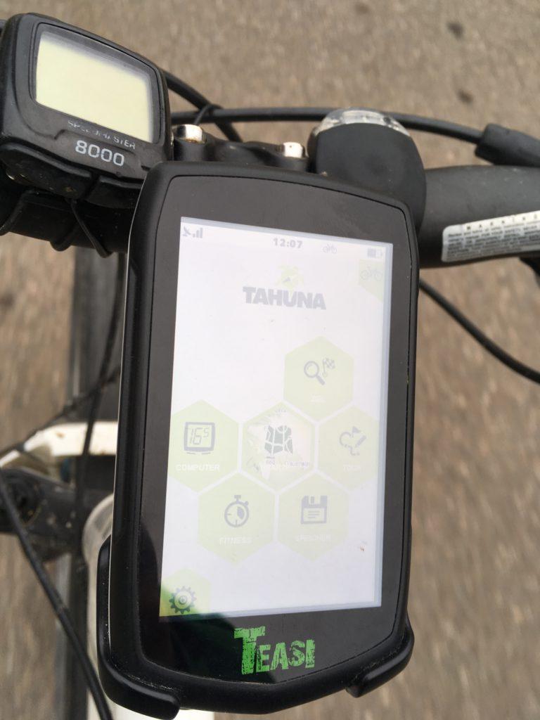 transalpbiker navigation